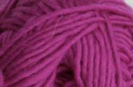 Mauch Chunky Yarn - #1014 Raspberry