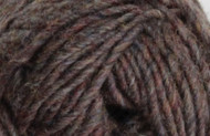 Mauch Chunky Yarn - #1051 Redwood