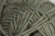 Mauch Chunky Yarn - #1036 Sage