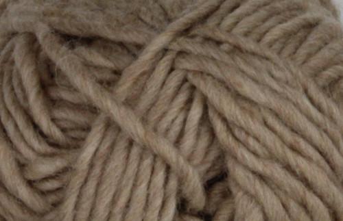 Mauch Chunky Yarn - #1033 Sandstone