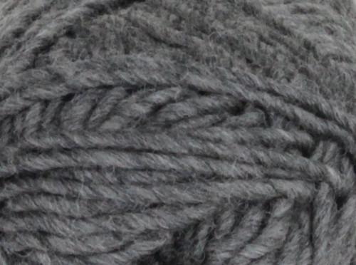 Mauch Chunky Yarn - #1008 Shitake