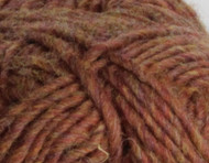 Mauch Chunky Yarn - #1018 Spice