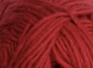 Mauch Chunky Yarn - #1007 Strawberry