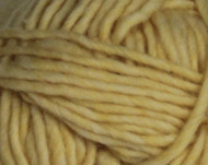 Mauch Chunky Yarn - #1019 Sweet Corn