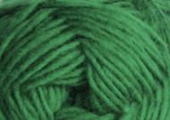 Mauch Chunky Yarn - #1056 Vibrant Green