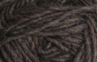 Mauch Chunky Yarn - #1010 Walnut