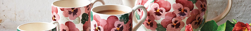 brands-themes-emma-bridgewater-hero-1-1.jpg
