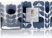 Orla Kiely 200g Scented Candle - Lavender