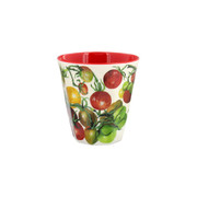 Emma Bridgewater Vegetable Melamine Beaker