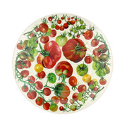 Emma Bridgewater vegetable Dinner Plate