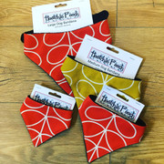 Orla Kiely Dog Bandana by Hootchie Mama