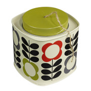 Orla Kiely String in a Tin