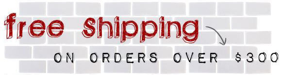 free-shipping-banner2.jpg