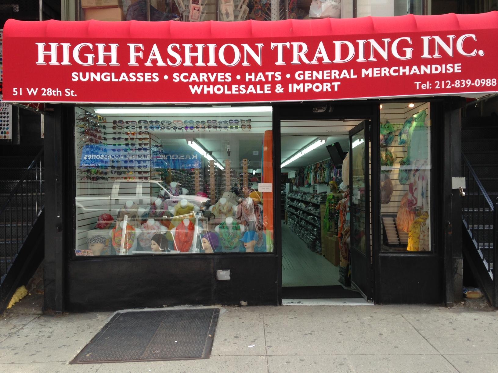 highfashiontrading-wholesalesunglasses.jpeg