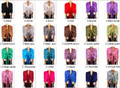 Solid Color Pashmina Dozen Assorted Wholesale #2