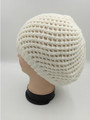 Knit Beret  Crochet hats Assorted Dozen # H1128