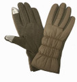 Women's touch  Gloves  Assorted dozen # G1041