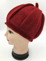Ladies' Stylish knit Beanie Hats Assorted Dozen #H1181