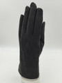 Women's touch  Gloves  Assorted dozen # G1070