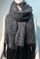 New!  Shawl Scarf Assorted Dozen  # 975