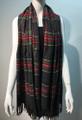 New ! Cashmere Feel shawl Scarves Assorted Dozen # 962