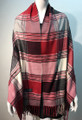 New ! Cashmere Feel shawl Scarves  # 962-1