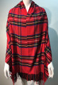 New ! Cashmere Feel shawl Scarves  # 962-3