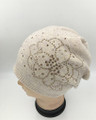 New! Fashion Beret Beanie Hat Assorted Dozen #H1249