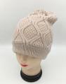 New! Fashion  Knit Crochet Oversized Hats  Assorted Dozen #H1256