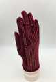 New! Fashion   Gloves  With Thick Fleece Lined Assorted dozen # G2081