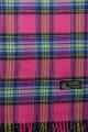 Cashmere Feel Scarves Multi Color K 69-38