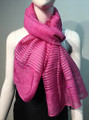 Solid Color  Scarf  Assorted Dozen  #7011