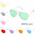 J0894-Light