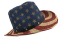 Fashion Summer Straw Hat Assorted # H8083