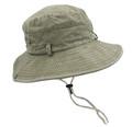 Safari Hat Olive # 8069-2