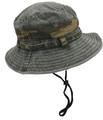 Safari Hat Gray 8070-3