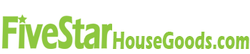 FiveStarHouseGoods.com