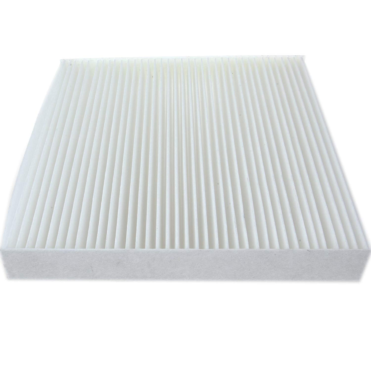 Five Star Cabin Air Filter Engine Filter For 2003-2015