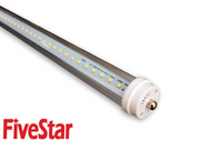 T12 8FT LED Light Tube 40W