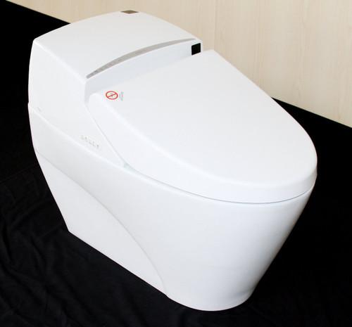 Smart-toilet-euroto