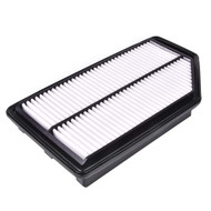 Five Star Air Filter 17220-RV0-A00 for Honda Odyssey V6 3.5L Engine 2011-2015