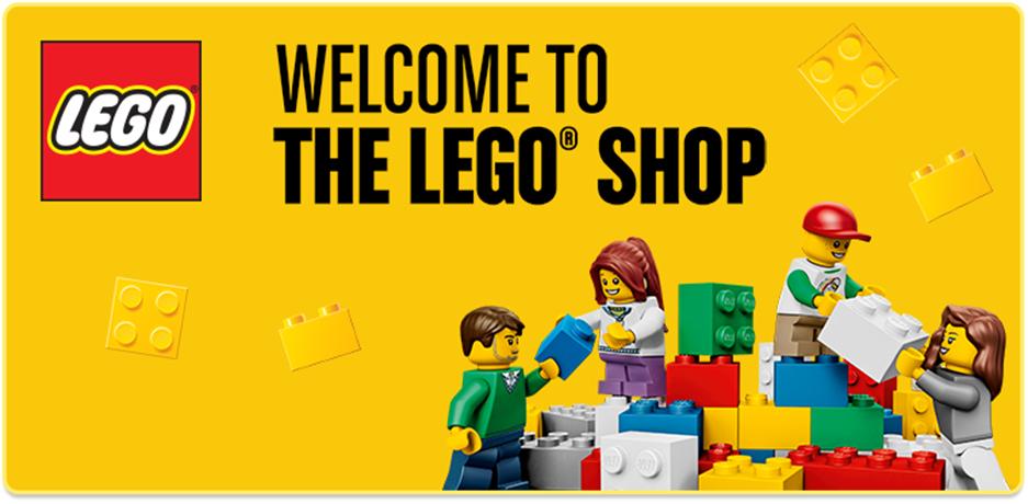 LEGO | LEGO Sets & Toys | Jadlam Toys & Models