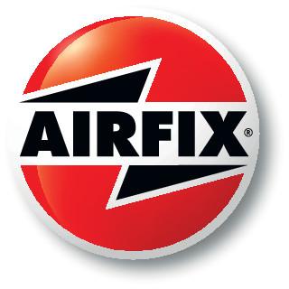 airfix-logo-rgb.jpg