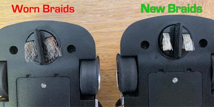 braids-1web.jpg