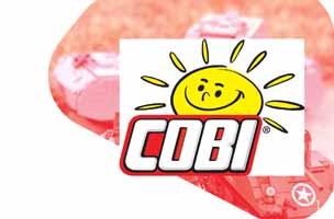 cobi-brand-page.jpg