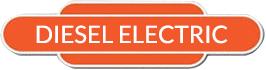 dieselelectric.png