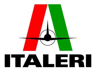 italeri-logo.png