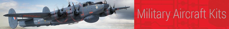 militaryaircraftkits.jpg