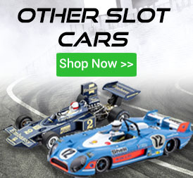Other Cars