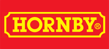 hornby.png